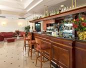 Foto 1 - Hotel Executive La Fiorita