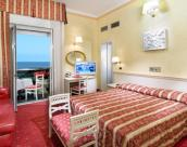 Foto 3 - Hotel Executive La Fiorita