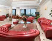 Foto 2 - Hotel Executive La Fiorita