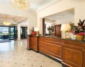 Foto 4 - Hotel Executive La Fiorita