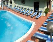 Foto 5 - Hotel Executive La Fiorita