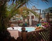 Foto 7 - Hotel Executive La Fiorita