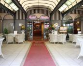 Foto 5 - Hotel Vienna Ostenda