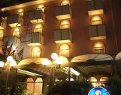Foto 2 - Cimino Hotels