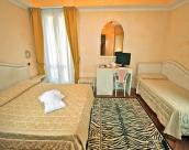 Foto 4 - Cimino Hotels