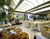 Foto 6 - Cimino Hotels