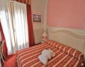 Foto 3 - Cimino Hotels