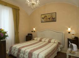 Foto 1 - Hotel Vienna Ostenda