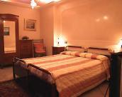 Foto 7 - Cimino Hotels