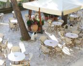 Foto 13 - Family Hotel Romagna