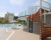Foto 3 - Club Family Hotel Rio