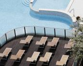 Foto 4 - Club Family Hotel Rio