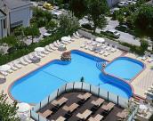 Foto 5 - Club Family Hotel Rio