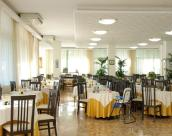 Foto 6 - Club Family Hotel Rio