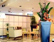 Foto 4 - Hotel Augustus Riccione