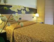 Foto 2 - Hotel Augustus Riccione