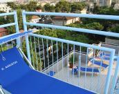Foto 1 - Hotel Augustus Riccione