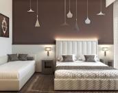 Foto 6 - Hotel Continental Rimini