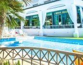 Foto 2 - Hotel Continental Rimini