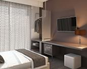 Foto 3 - Hotel Continental Rimini