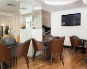 Foto 8 - Hotel Continental Rimini