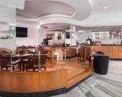 Foto 18 - Hotel Continental Rimini