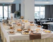 Foto 17 - Hotel Continental Rimini