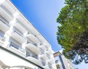 Foto 13 - Hotel Continental Rimini