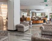 Foto 12 - Hotel Continental Rimini