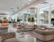 Foto 11 - Hotel Continental Rimini