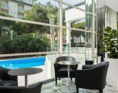 Foto 10 - Hotel Continental Rimini