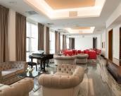 Foto 20 - Hotel Continental Rimini