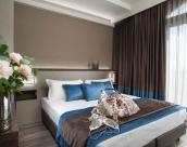 Foto 26 - Hotel Continental Rimini