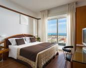 Foto 4 - Hotel Continental Rimini
