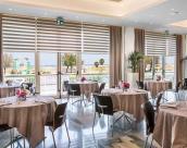 Foto 28 - Hotel Continental Rimini