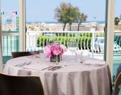 Foto 30 - Hotel Continental Rimini