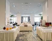 Foto 9 - Hotel Continental Rimini