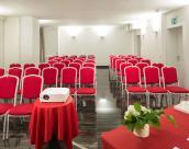Foto 22 - Hotel Continental Rimini
