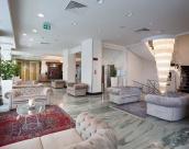 Foto 7 - Hotel Continental Rimini