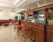 Foto 1 - Family Hotel Executive La Fiorita