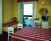 Foto 2 - Family Hotel Executive La Fiorita