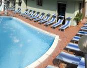 Foto 4 - Family Hotel Executive La Fiorita