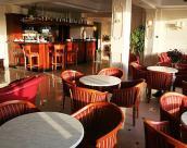Foto 5 - Family Hotel Executive La Fiorita