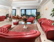 Foto 6 - Family Hotel Executive La Fiorita