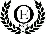 B&B Orfeo ed Euridice