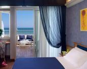 Foto 3 - Hotel Tiffany's Riccione