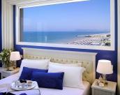 Foto 4 - Hotel Tiffany's Riccione
