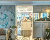 Foto 2 - Hotel Feldberg Riccione