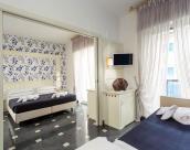 Foto 4 - Hotel Feldberg Riccione