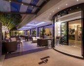 Foto 5 - Hotel Feldberg Riccione